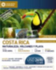 637170974781515794-Grupal_Costa-Rica-ABR