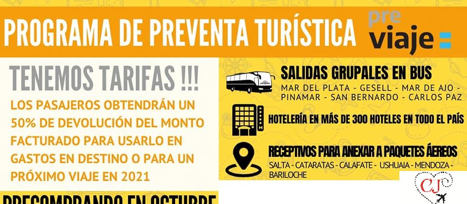 PREVENTA.png