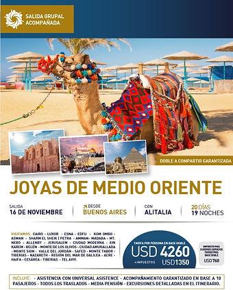 637183117092123887-Grupal_Joyas-Medio-Or