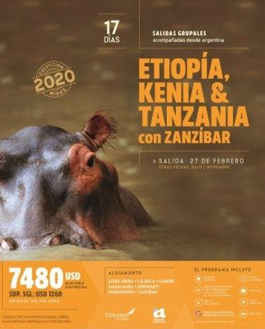 etiopia-kenia-tanz_edited.jpg