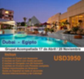 DUBAI%20Y%20EGIPTO1_edited.jpg