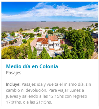 exc-colonia.png