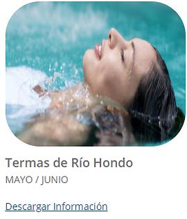 HONDO-TUVIA.png
