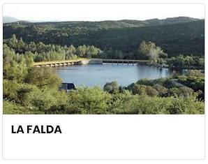 LAFALDA.png