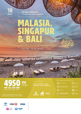 malasia-sing-bali.jpg