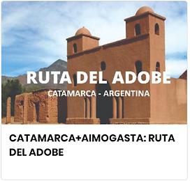 CATAMARCA-ADOBE.png