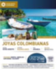 637171025165550401-Grupal_Joyas-Colombia