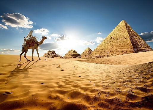 viaje-a-egipto-el-cairo-y-crucero-por-el