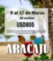 aracaju-inter.png