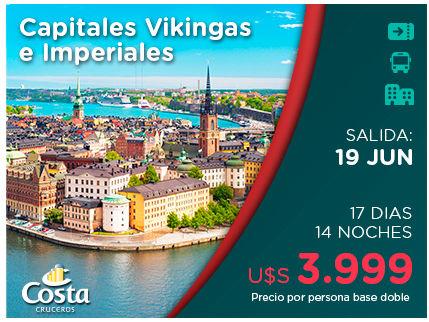 capitales-vikingas_1.jpg