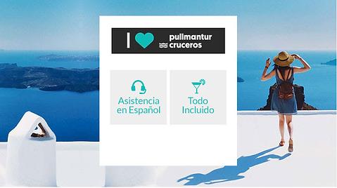 pull-portada.png