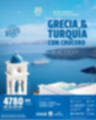 grecia-turq-midas_edited.jpg