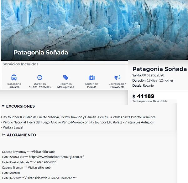 PATASOÑADA.png