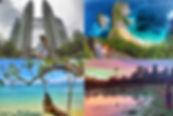 sudeste-asiatico-mav-web.jpg