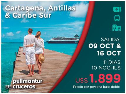 cartagena-antillas-oct-nov.jpg