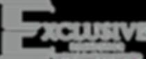 Exclusive_logo_black_landscape_grey.png