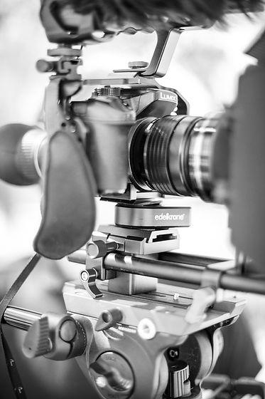 Camera Operator Perth