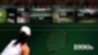 Wimbledon-5-1024x573.png