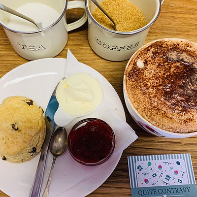 Coffee & scone 2.jpg