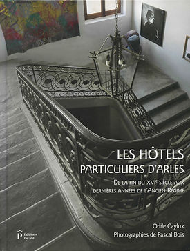 HOTEL_PARTICULIER-001.JPG