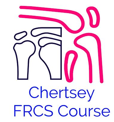 Chertsey FRCS.png