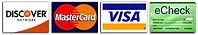 Credit-card-logos-with-ACH.jpg