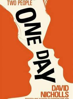 Sunday Reading - One Day