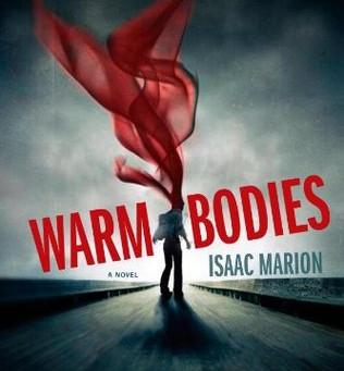 Sunday Reading - Warm Bodies