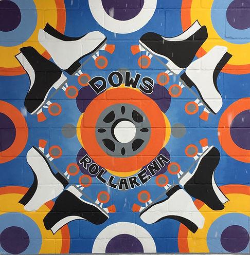 Dows Painting.jpg