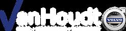 VOLVO_Logo_Van_Houdt Wit.png