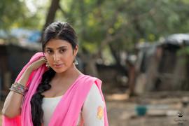 Pragya Chahar