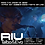 Thumbnail: 2020.7.24 RIU LIVE(DVDR)