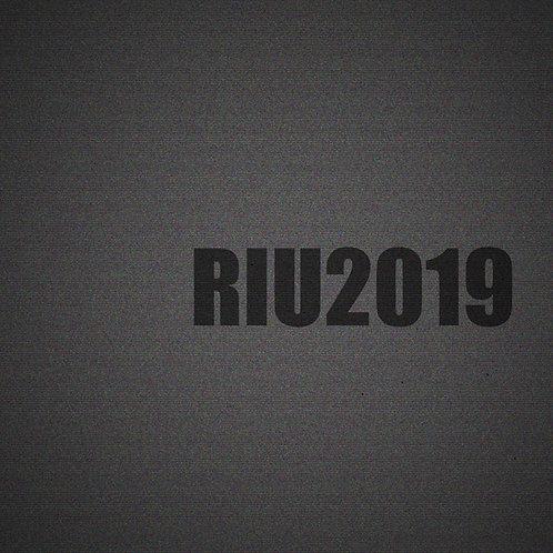 RIU2019