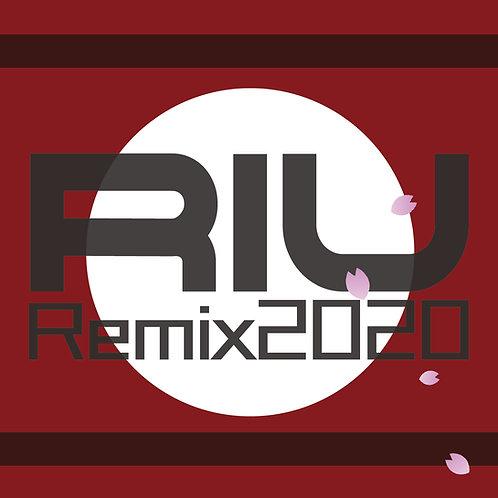 Remix2020