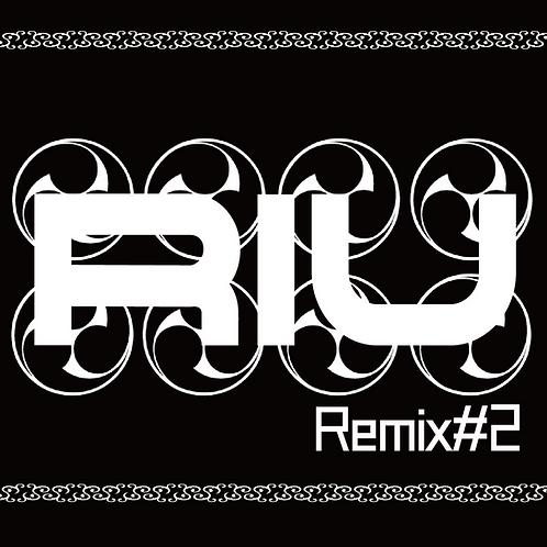 Remix#2