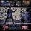 Thumbnail: 2020.11.21 RIUSOLO DVD-R