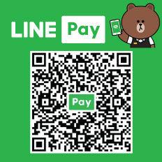 BC-Linepay.jpg
