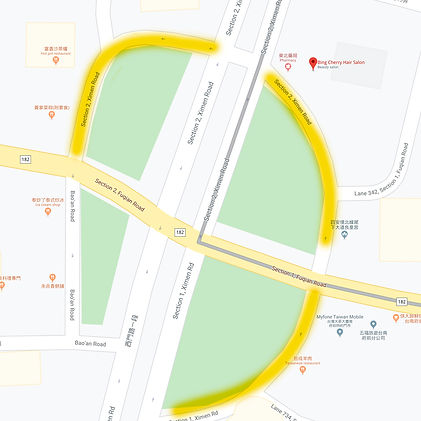 parkingmapcircle.jpg