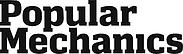 Pop Mech logo.png