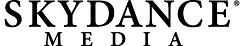 Skydance logo.png