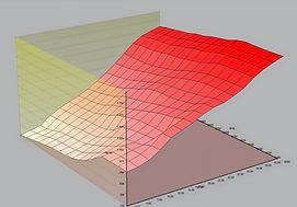 ECM-3D-View_edited.jpg