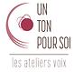 2019-08_Logo-Un-ton-pour-soi-1_Plan de t