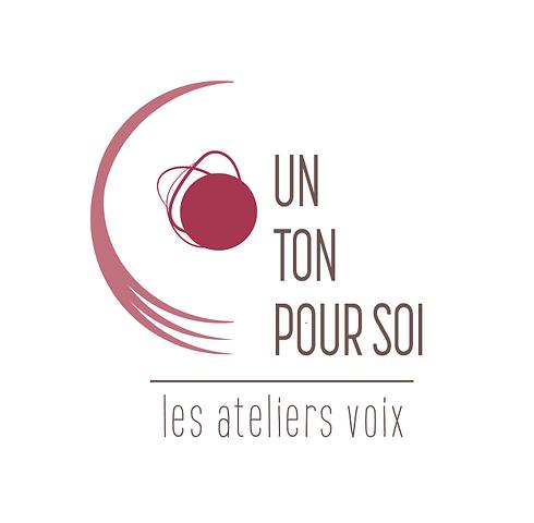 2019-08_Logo-Un-ton-pour-soi-1_edited.pn