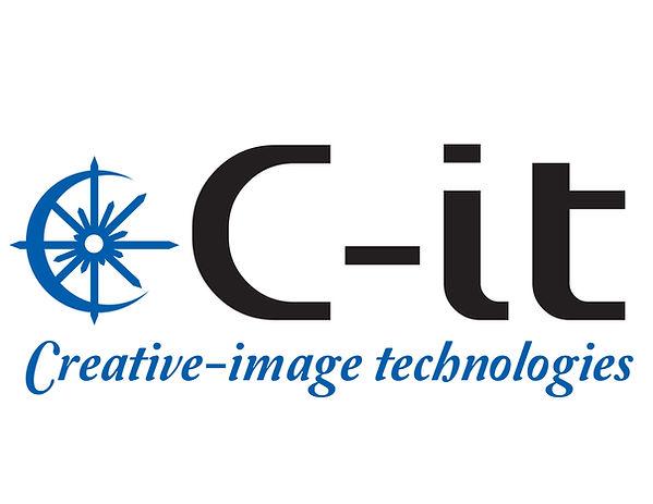 Cit Logo Page.jpg