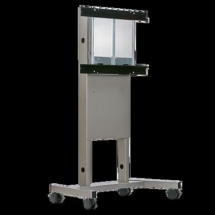 QOMO Balance Box IFP Mobile Stand