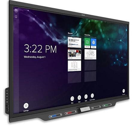 SMART Board® 7000 Pro series