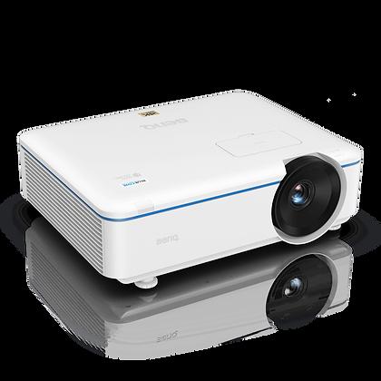 BenQ 4K HDR Installation Laser Projector with 5000 Lumens | LK952