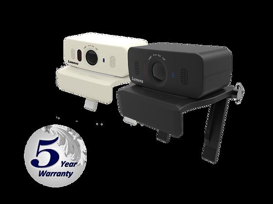 Lumens VC-B10U ePTZ USB Camera