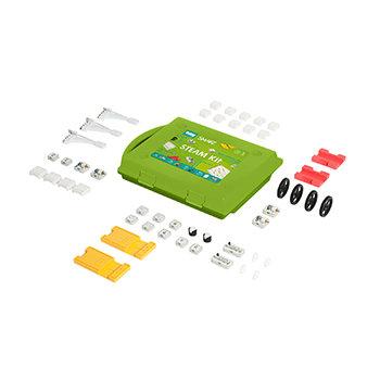SMART Coding Kits by SAM Labs (STEM Kit)