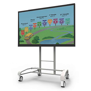 Copernicus iRover2™ for Interactive Flat Panels- Base Model